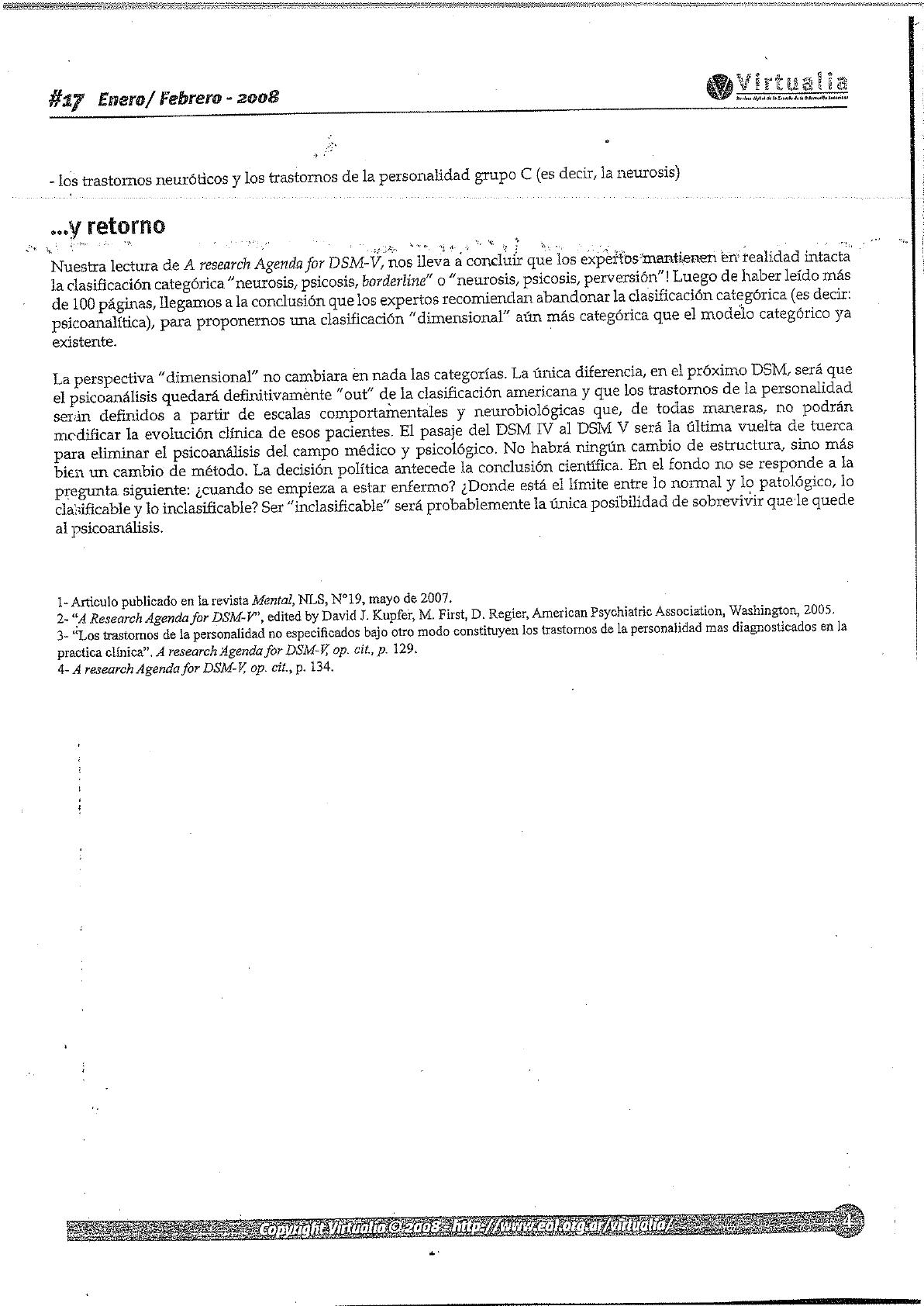 descargar el dsm v pdf